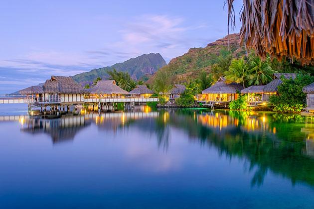 2017-world-cruise-polynesia