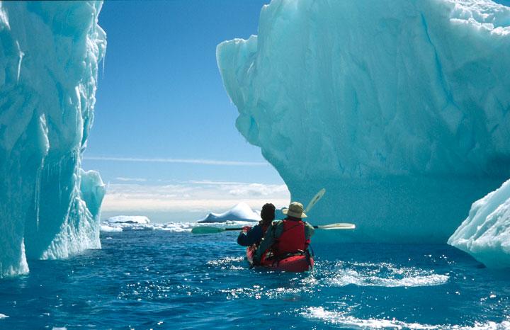 Antarctica-201314-large-05