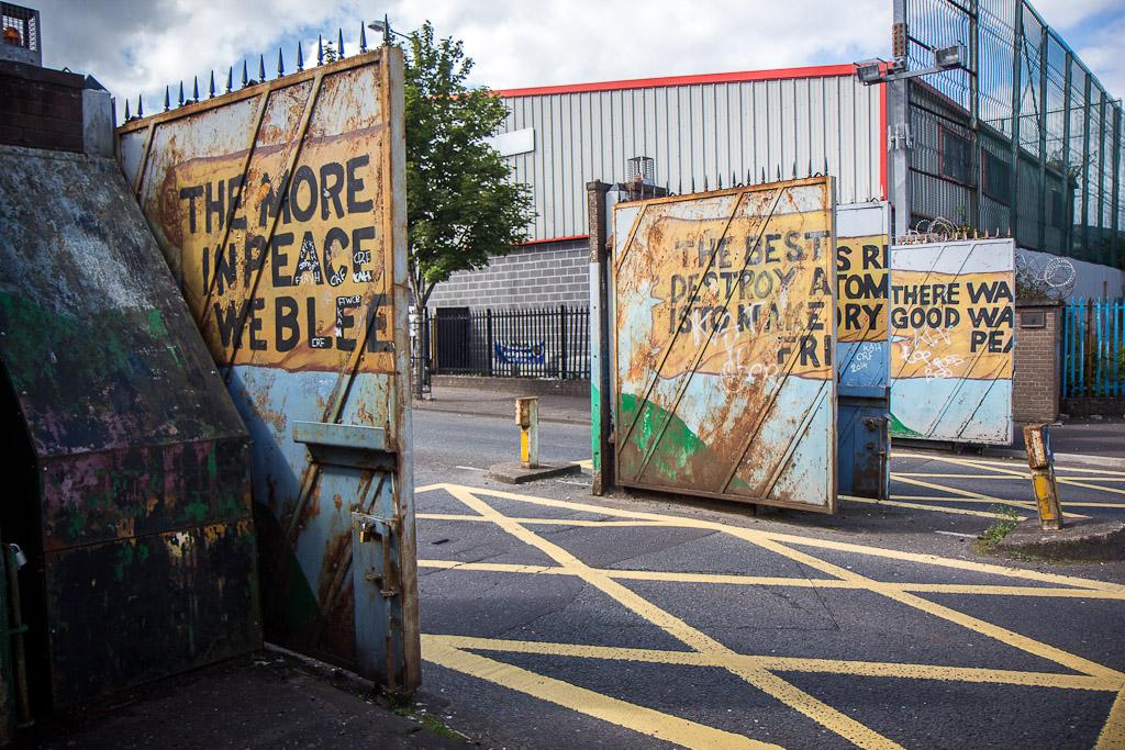Belfast-2014-435_web-lrg