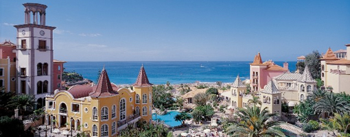 Tenerife-main