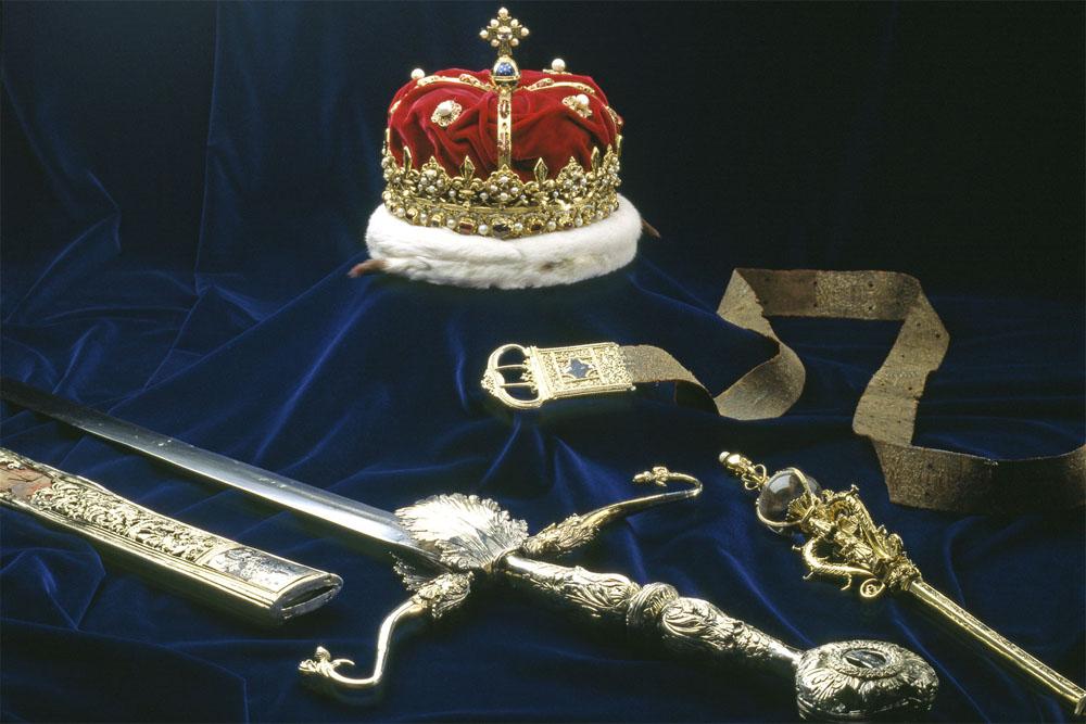 castel-edinburgh-bijuteriile-coroanei-scotiei_ud8h