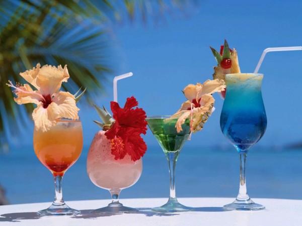 Carnival Cruise Line - Croaziere.net