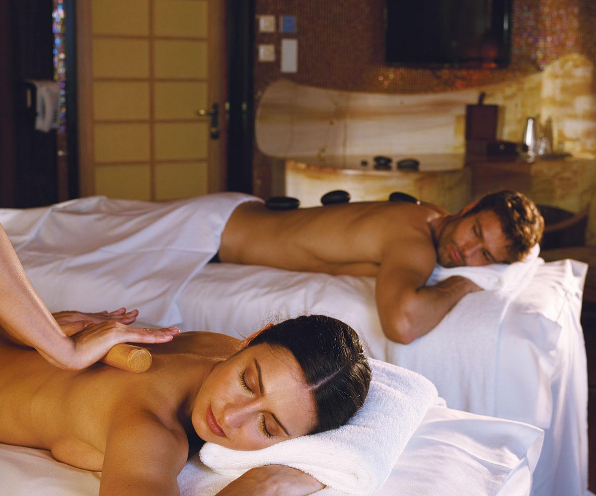massages_big