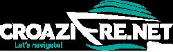 Croaziere 2016