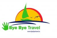 Bye Bye Travel