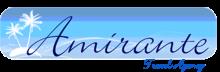 Amirante Travel Agency