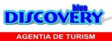Discovery Romania