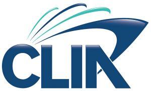 Agentie Acreditata CLIA