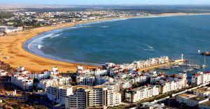 Excursii optionale Agadir Croaziere 2018 - Insulele Canare