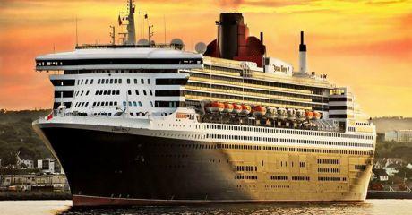 Croaziera 2018 - Transatlantic si Repozitionari (Southampton) - Cunard Line - Queen Mary 2 - 7 nopti