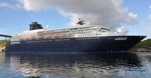 Croaziera 2017 - Mediterana de Vest (Lanzarote) - Pullmantur Cruises - Horizon - 3 nopti