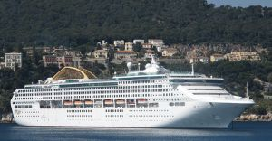 Croaziera 2018 - Spania si Portugalia (Southampton) - P & O Cruises - Oceana - 10 nopti