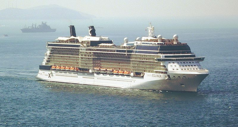 croaziere 2017   caraibe bahamas   celebrity cruises