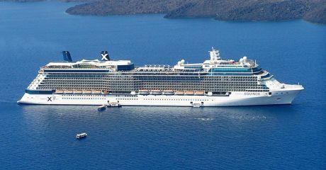Croaziere 2017 - Caraibe de Est ( Miami, Florida ) - Celebrity Cruises - Celebrity Equinox - 7 nopti