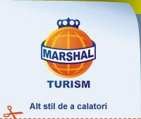 Marshal Turism