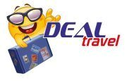 DEAL TRAVEL