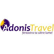 Adonis Travel