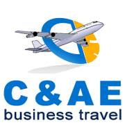 C&AE Business Travel