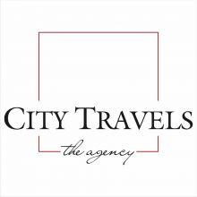 City Travels