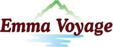Emma Voyage