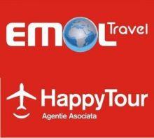 Emol Travel