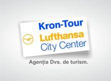 KRON - TOUR SRL