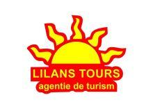 LILANS TOURS