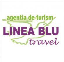 Linea Blu Travel