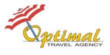 Optimal Travel