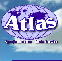AGENTIA ATLAS