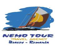 NEMO TOUR