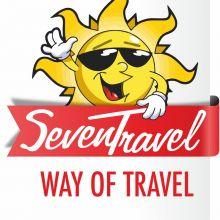 Seven Travel