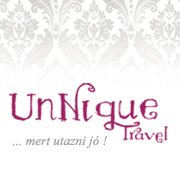 Unnique Travel