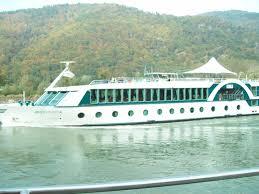 Croaziera de Revelion - Dunare (Passau) - Luftner Cruises - MS Amadeus Royal - 6 nopti