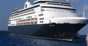 Croaziera 2016 - Coasta Pacifica (Seattle) - Holland America Line - ms Maasdam - 1 noapte