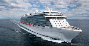 Croaziera 2017 - Europa de Nord (Copenhaga) - Princess Cruises - Regal Princess - 11 nopti