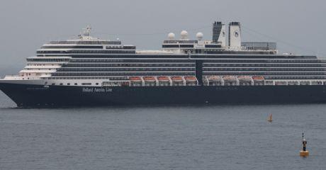 Croaziera 2018 - Caraibele de Vest (Fort Lauderdale) - Holland America Line - ms Nieuw Amsterdam - 7 nopti