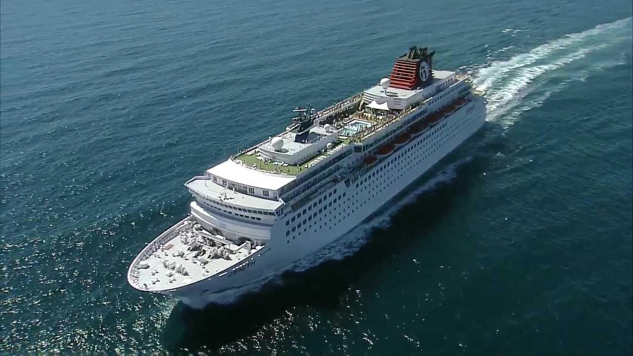 Croaziera 2017 - Caraibele de Est (Barbados) - Pullmantur Cruises - Zenith  - 7 nopti