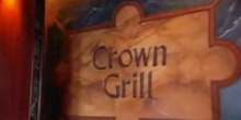 Croaziere Princess Cruises - Crown Grill xvid