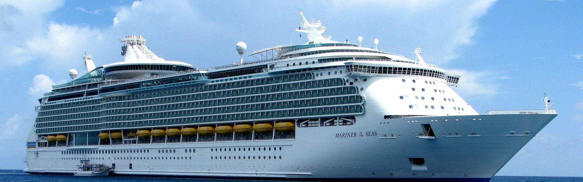 Croaziere 2017 - Asia de Sud (Singapore) - Royal Caribbean Cruise Line - Mariner of the Seas - 5 nopti