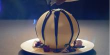 Descopera delicatesele culinare internationale, la bordul vasului Celebrity Edge