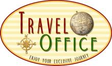 TRAVEL OFFICE