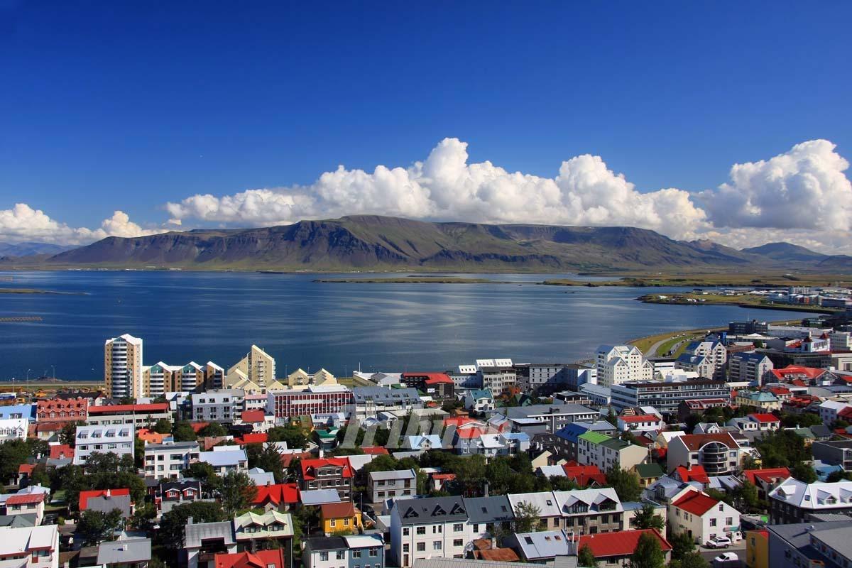 Croaziera de Grup Organizat cu Zbor Inclus 2018 - Islanda si Europa de Nord (Hamburg) - MSC Cruises - MSC Meraviglia - 11 nopti