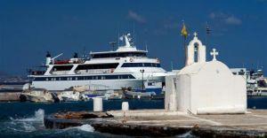 Croaziera 2016 - Insulele Seychelles (Baia St. Anne, Praslin) - Variety Cruises - M/Y Pegasus - 3 nopti