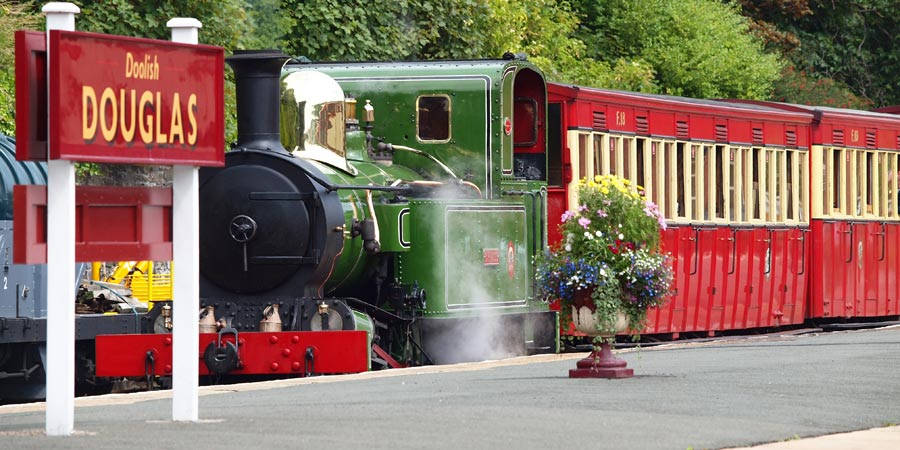 isle-of-man-steam-railway-1