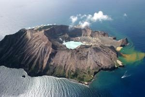 White_Island,_New_Zealand