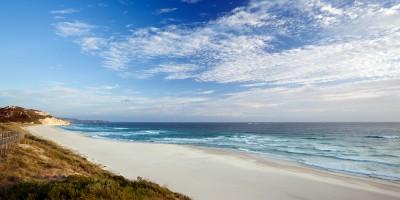 mandalay-beach-credit-steve-backart