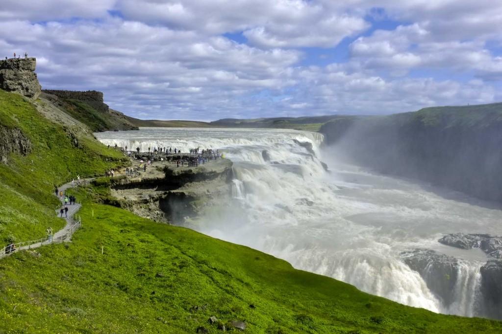 gullfoss-waterfall1