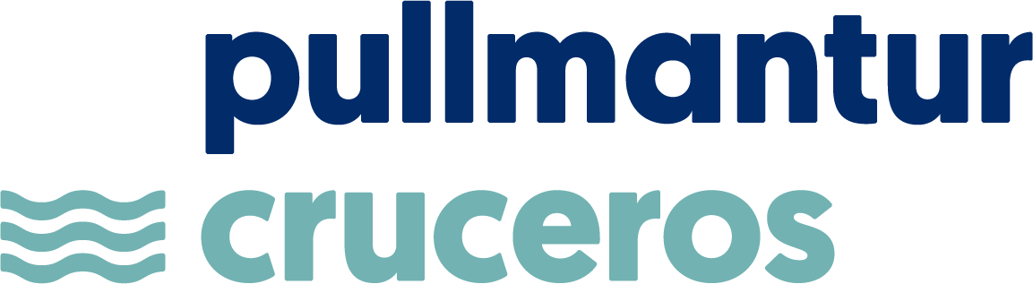 logo pullmantur nou