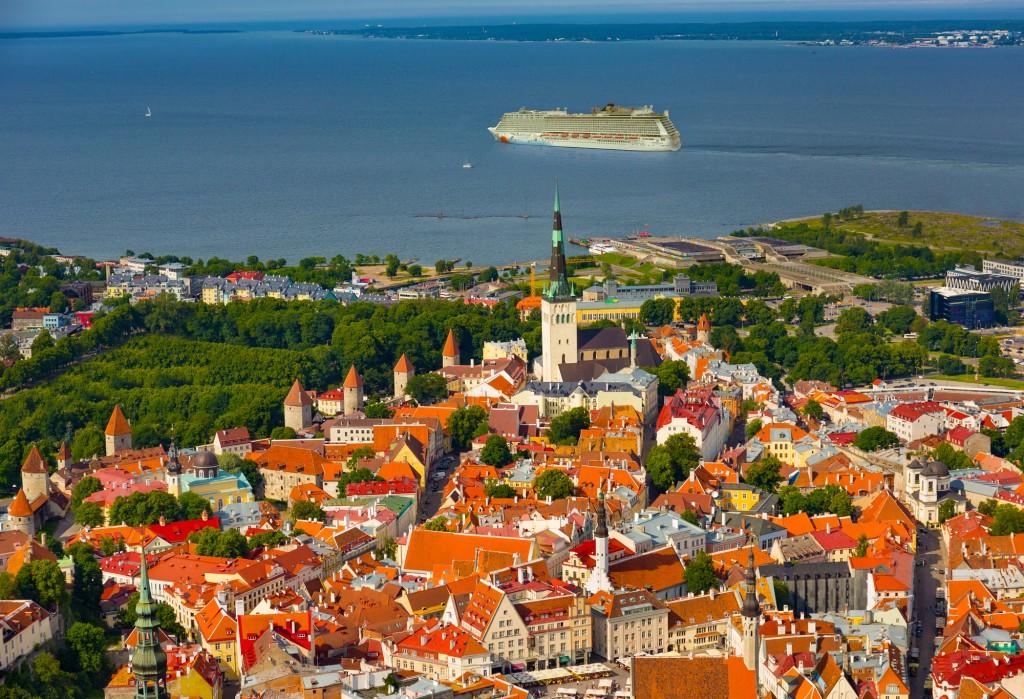 ncl_Breakaway_Aerial_Tallinn_Estonia_08